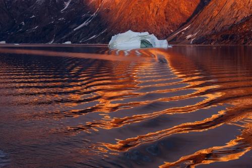 Greenland_09_18_00564