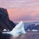 Greenland_09_18_00567