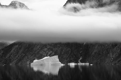 Greenland_09_18_01095