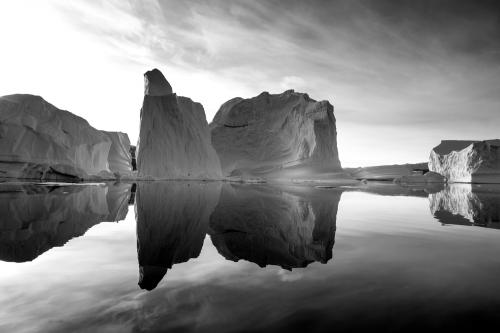 Greenland_09_18_02249ab&w