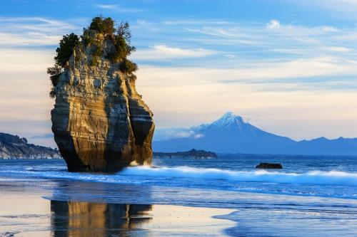 NZ_04_08_07108